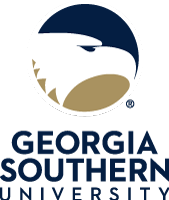 Stacked Logo Variation