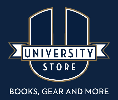 university store