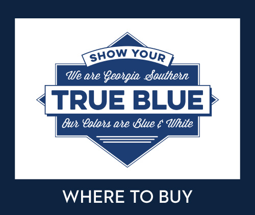 True Blue - Where to Buy